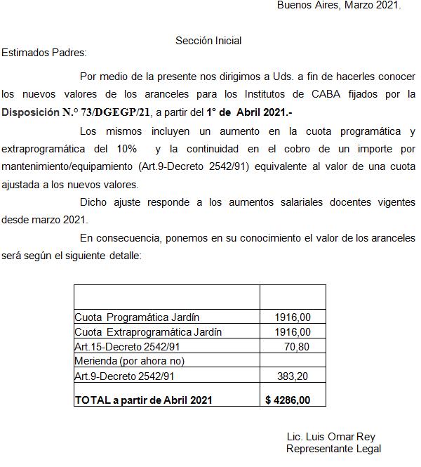 incremento_de_arancel_abril_2021_INICIAL